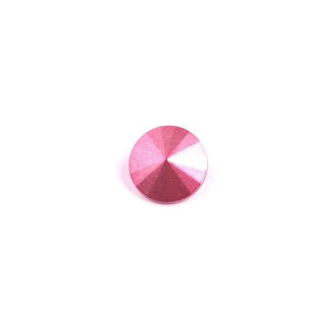 TOHO Bugles 3mm - č.1397