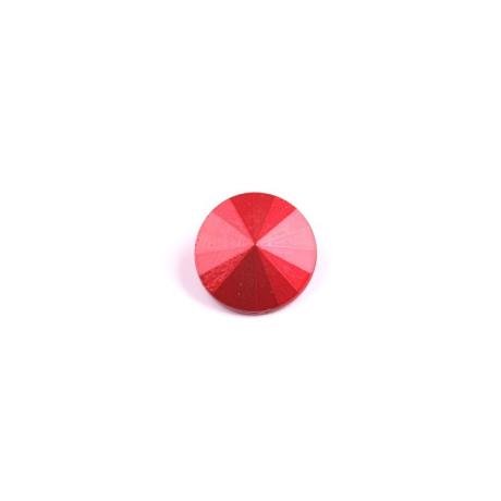 TOHO Bugles 3mm - č.1399