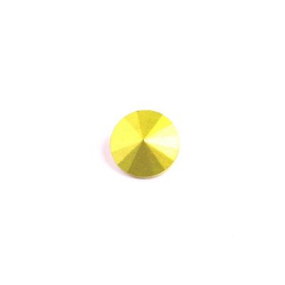 TOHO Bugles 3mm - č.1400