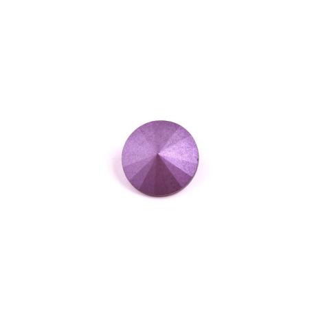 TOHO Bugles 3mm - č.1402