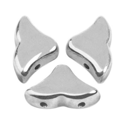 Drátek 0,4 mm zlatý 5m
