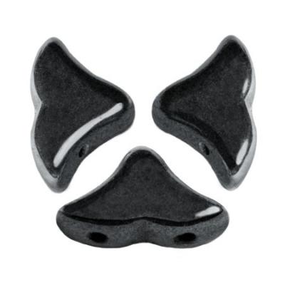 Drátek 0,4 mm fialový 5m