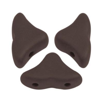 Drátek 0,4 mm zelený 5m