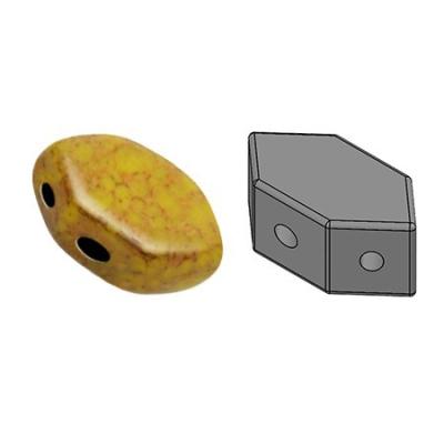 Chilli Preciosa č.35