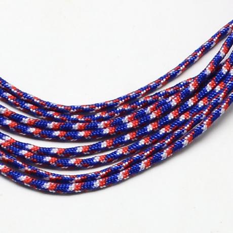 Chilli Preciosa č.15