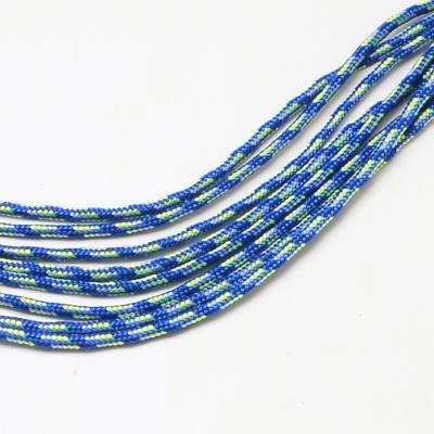 Chilli Preciosa č.17
