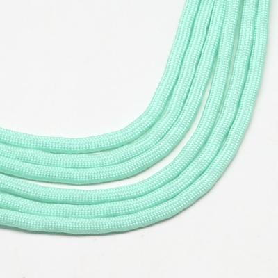Korálky kytičky 499 (15x4 mm)