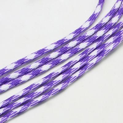 Spojovací kroužky rodium 6 mm