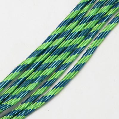 Plastové korálky 47 (23x21 mm)