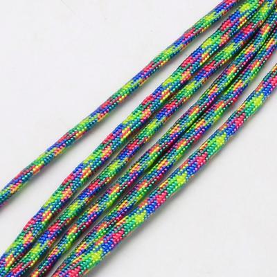Organizér perličky č.4 -  4 mm (2000ks)