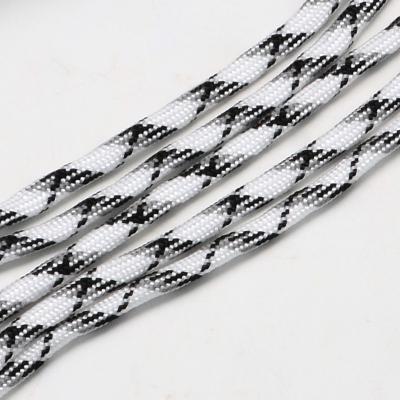 Organizér perličky č.6 - 8 mm (250ks)