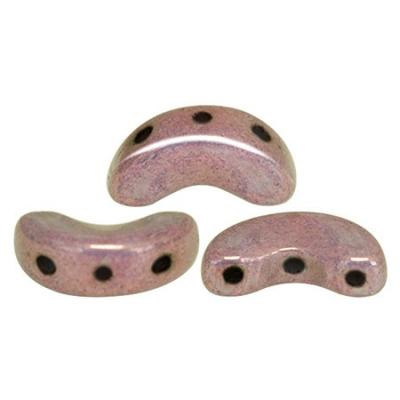 Rolnička zlatá (12x10 mm)