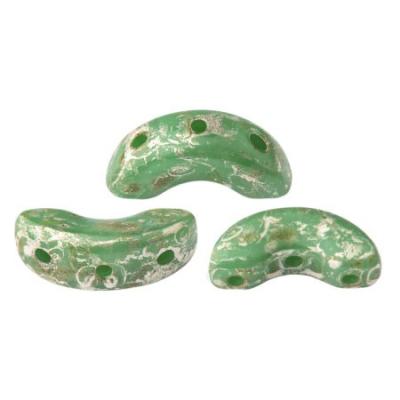 Korálky 510 (4 mm)