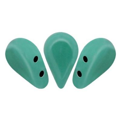 Dvoudírkové čtverečky č.96 (6x6 mm)