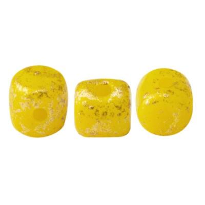 Korálky kuličky 526 (8 mm)