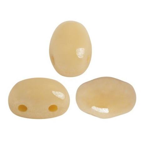 Dárková krabička stříbrná 90x65x28mm