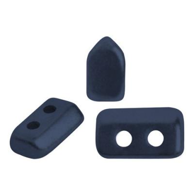 Korálky 563 (4 mm)