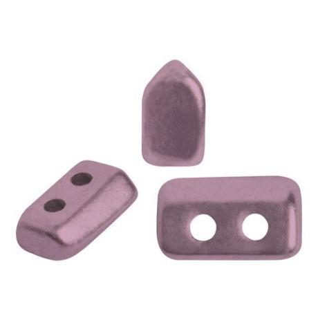 Korálky 564 (4 mm)