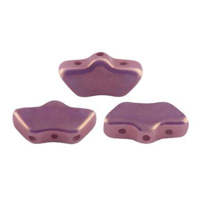 Korálky broušené 566 (3 mm)