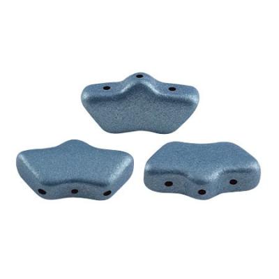 Korálky broušené 571 (3 mm)