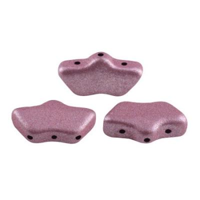 Korálky broušené 573 (3 mm)
