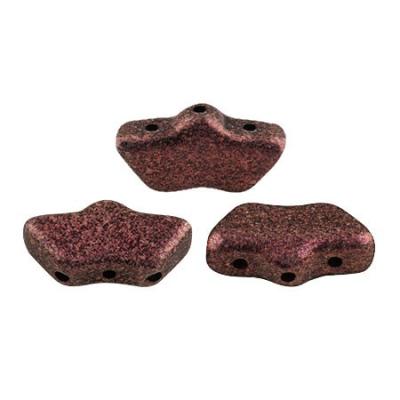 Korálky broušené 574 (3 mm)