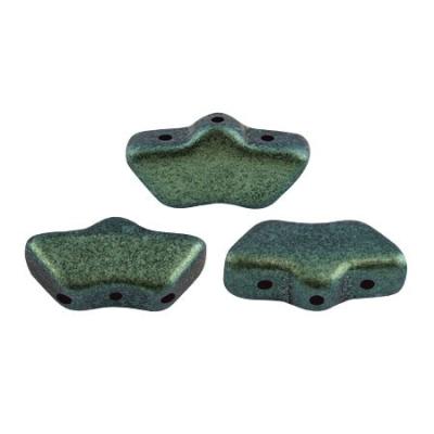 Korálky broušené 575 (3 mm)