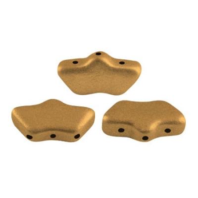 Korálky broušené 577 (3 mm)