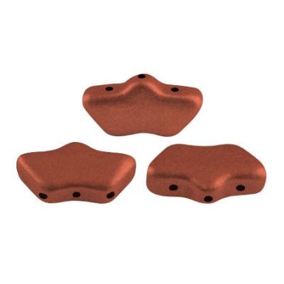 Korálky broušené 578 (3 mm)
