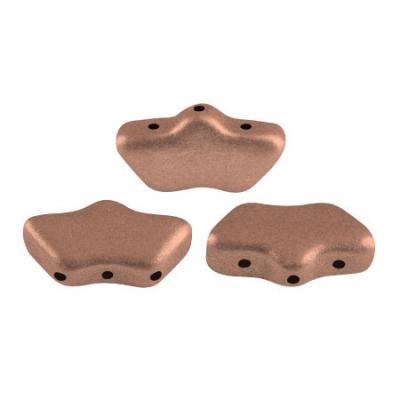 Korálky broušené 579 (3 mm)