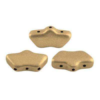 Korálky broušené 580 (3 mm)