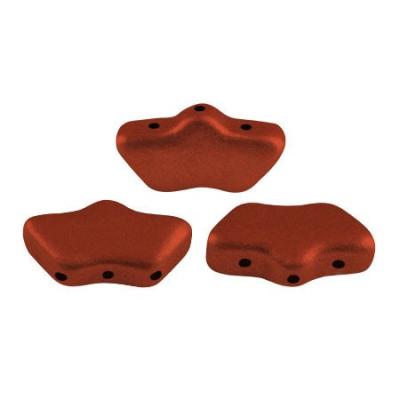 Korálky broušené 581 (3 mm)