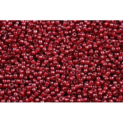 Mušličky - zlomky č. 5 (500g)