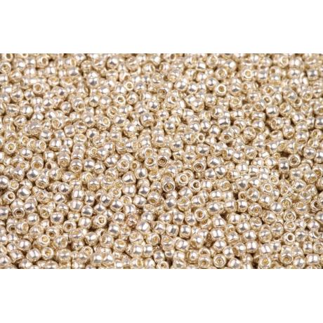 Mušličky - zlomky č. 6 (500g)