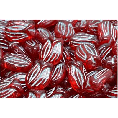 Korálky 672 (3 mm)