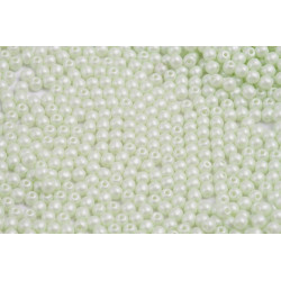 Korálky 673 (3 mm)