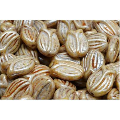 Korálky 677 (4 mm)