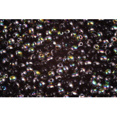Korálky 691 (4 mm)