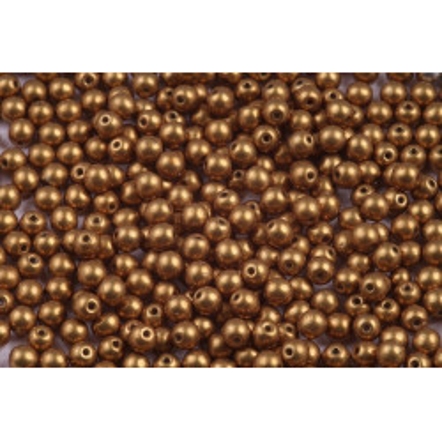 Korálky 708 (4 mm)