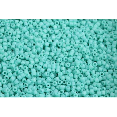 Korálky 710 (4 mm)