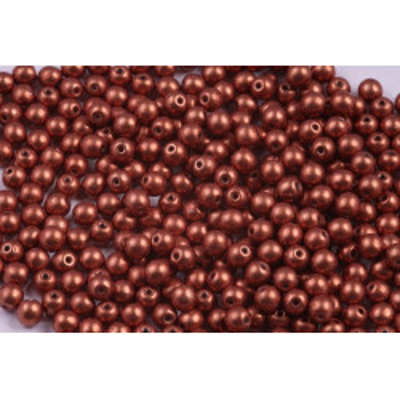 Korálky 721 (4 mm)