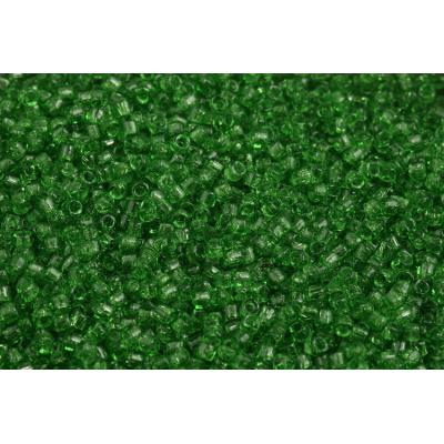Korálky kuličky 745 (3 mm)