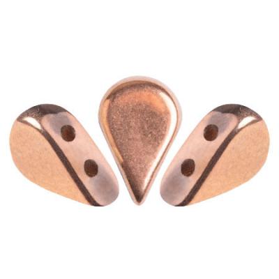 Korálky kuličky 749 (4 mm)