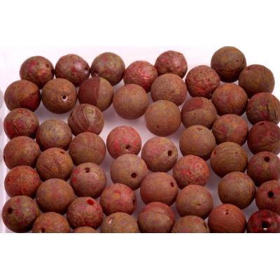Korálky kytičky č.804 (5mm)