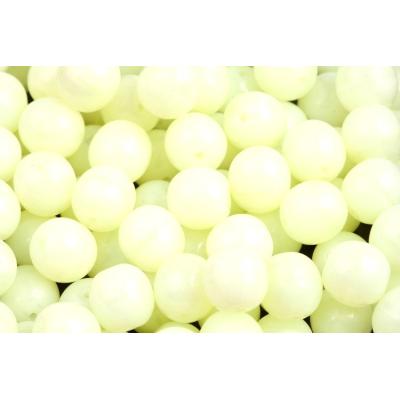 Korálky kytičky č.806 (5mm)