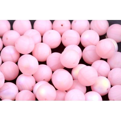 Korálky kytičky č.808 (5mm)