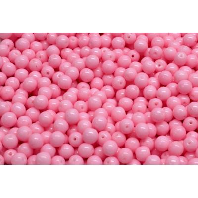 Řetízek ocel č.6 (1 m)
