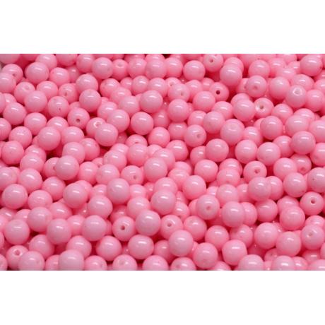 Řetízek ocel č.5 (1 m)