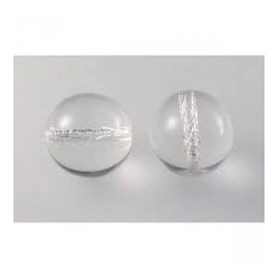 Korálky 2192 (8 mm)