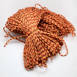 Paracord č.36 (4mm)